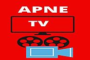 Apne TV Hindi Serial 2020 – Watch or Download Indian TV Shows In HD Online – Is it Legal ? | Telegraph Star