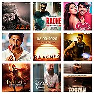 Jalshamoviez 2020 Latest HD Movies Download Online for mobile – Is it Legal & Safe ? | Telegraph Star