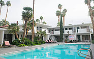 Sober Living Palm Springs