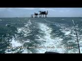 Offshore Fishing Galveston Texas