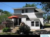 184 East 26th St, Holland, MI 49423
