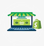 shopify product designer | shopify seo company