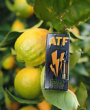 Buy ATF Dank Vapes Online - ATF Dank Vapes – Vape Dank For Sale