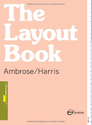 The Layout Book (Required Reading Range)