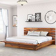 10 Important Things To Consider When Buying A Mattress For Platform Bed