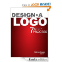 Design a Logo - 7 Step Process: Nathan Devine