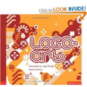Logo-Art: Innovation in Logo Design: Charlotte Rivers