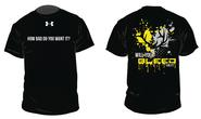 Pointer on How you can Make a Statement With the using of Customized Promotional T-Shirts