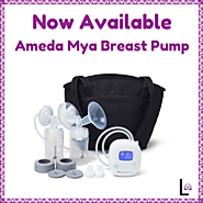 Breast Pump Through Insurance | Qualify For Free Breast Pump Via Insurance | All Top Brands