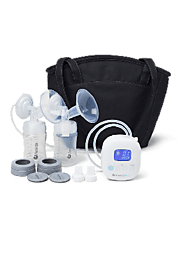 Top Affordable Breast Pumps & Hands free Breast Pumps Through Aetna Insurance.