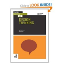 Basics Design 08: Design Thinking: Gavin Ambrose, Paul Harris