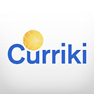 Evaluating a Website for Research | Curriki
