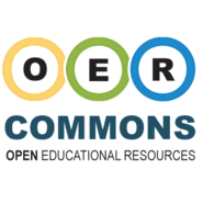 The Writing Process | OER Commons