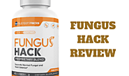 Fungus Hack Review | Lifestylica