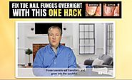 Is Fungus Hack a Scam? – What You Should Know | Operation Wellness
