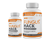 Fungus Hack Review: A breakthrough or a scam? | Dictionary-Dictionary