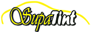 Car Window Tinting Coburg | Car Tinting Coburg - Supa Tint