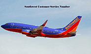 Southwest Customer Service Number- Your Travel Planner!
