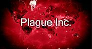 [Top 10] Plague Inc Best Genes | GAMERS DECIDE