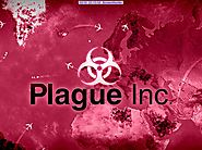 [Top 10] Plague Inc Best Symptoms | GAMERS DECIDE