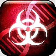 [Top 10] Plague Inc Best Transmissions | GAMERS DECIDE