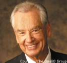 Zig Ziglar: 10 Quotes That Can Change Your Life - Forbes