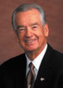 See You at the Top – Zig Ziglar | The Small Business Guru