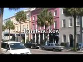 Charleston, SC: One of the Top Ten Best Places To Live