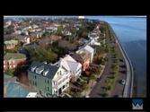 Charleston Mt. Pleasant SC Video Tour