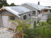 Charleston - Tranquil Eco Lifestyle Property