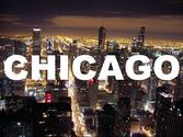 Chicago, USA Travel Guide - Must-See Attractions