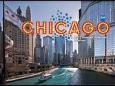Chicago - Illinois Travel Guide, Tourism, Vacation