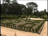 Website at George-Washington-Mount-Vernon-Estate-Gardens-Historic-Landmark-Visitor-Tourist-Attraction-Video.asf