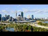 Perth, Australia Travel Guide - Must-See Attractions
