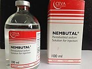 Buy nembutal online without Prescription and best refund policy