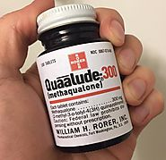 Quaaludes for sale, ship worldwide-Royal Health Center