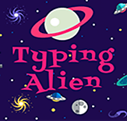 Typing Tutorials - Learn & Practice Touch Typing for Free