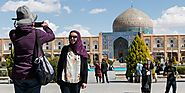 Best Iran Tours - Iran Tour Packages 2020-2021 | IranAmaze
