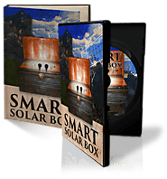 Smart Solar Box Review - How Hard Will This Be To Make? Must Read