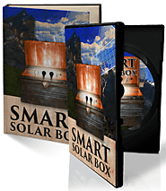 Smart Solar Box Review - Does it really lower electricity bills?