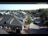 Nantucket, Massachusetts - Edventure #3
