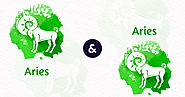 Aries and Aries Compatibility In Love Life, Intellect and Trust