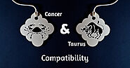 Cancer-Taurus Compatibility In Love, Sex, Intellect & Interest