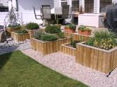 Landscaping - Port Chester - 877-669-0670 - Port Chester, New York - NY