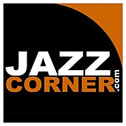 JazzCorner.com - Jazz websites, jazz videos, jazz podcasts, jazz news, jazz jukebox