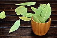 Benefits Of Bay Leaves: Nutritional Profile | How To Cure