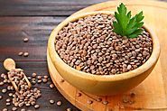 Benefits Of Lentils: How To Consume, Recipe & Side-Effects