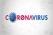 This Data And Information Show How The Coronavirus Is Spreading Across The World