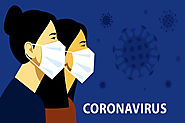 Here's Why The Elderly Face The Greatest Risk Of Severe Illness From Coronavirus
