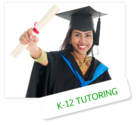 Meridian, Idaho Private Tutoring Services for Math Students